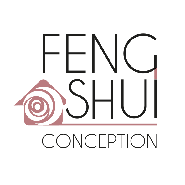 Feng Shui Conception logo