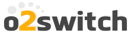 o2switch-logo